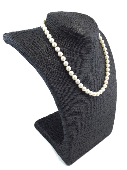 collier-perles-de-culture-blanche-0059
